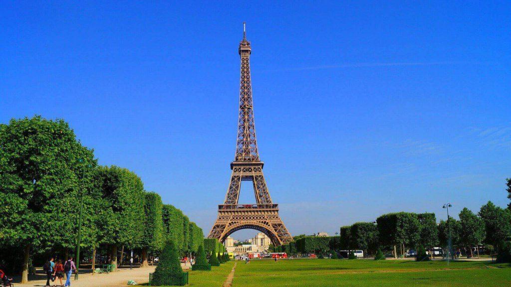 paris-1175022_1920(1)