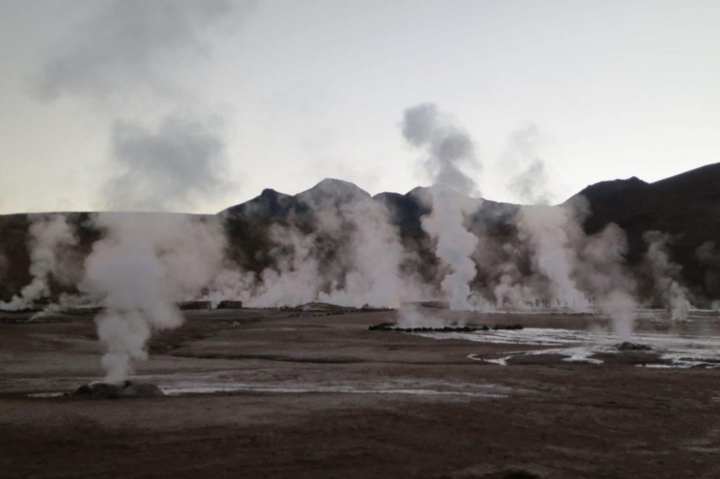 geysers-el-tatio-2627520