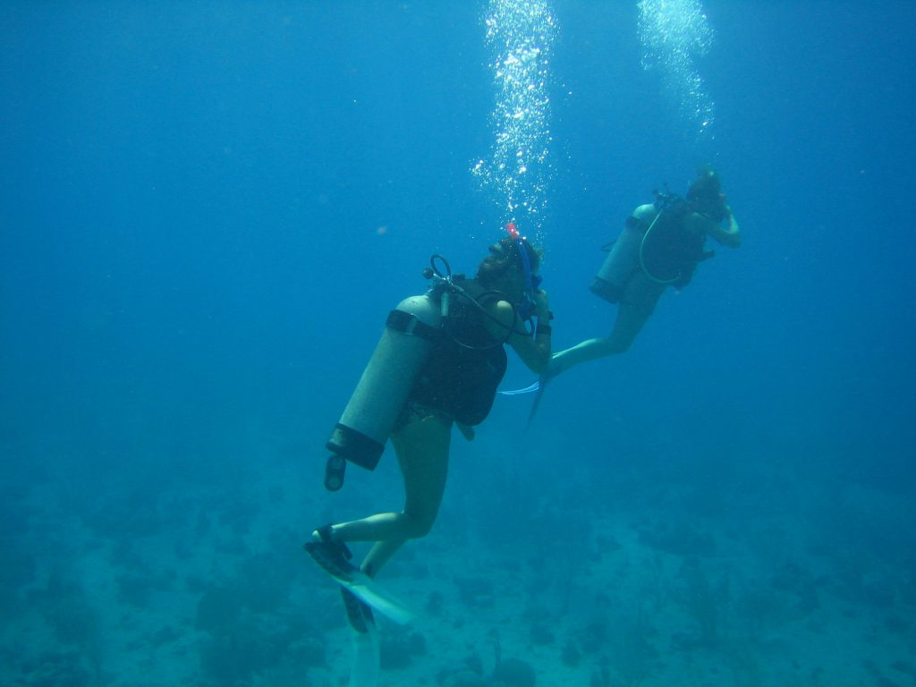 scuba-diving-in-san-andres-1398490