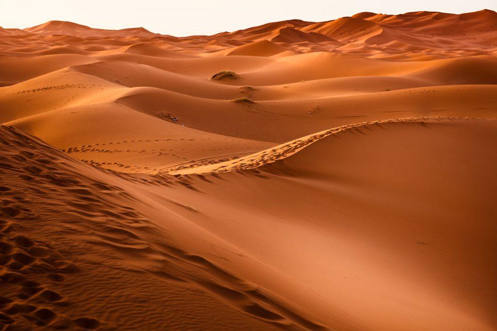desert-1270345_1920