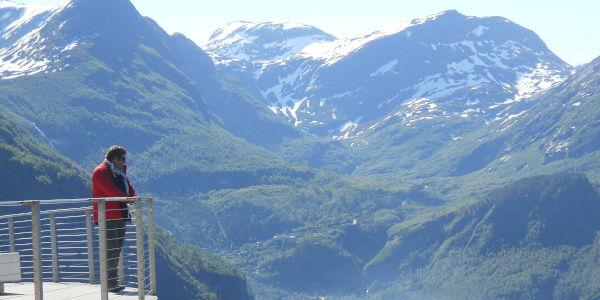 viajes-crucero-fiordos-chile-patagonia