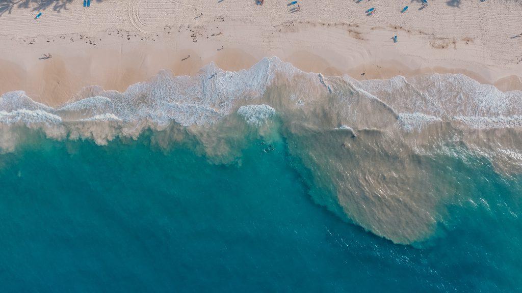 Punta Cana (1)