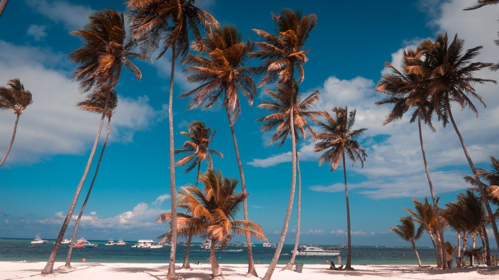Punta Cana (2)