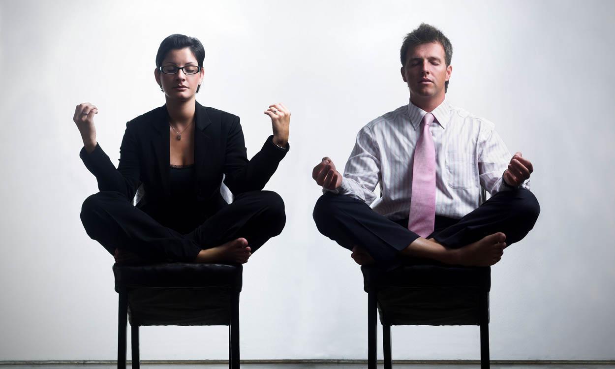 El 30% de los trabajadores sufre el síndrome postvacacional al reincorporarse al trabajo