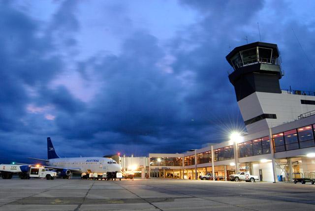 aeropuerto-salta-1334893872