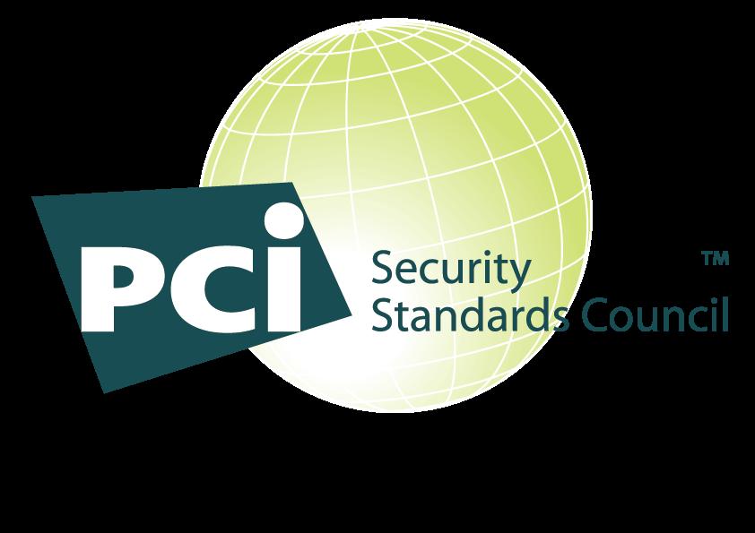 Neptuno Viajes obtiene la Certificación PCI