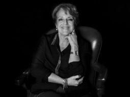 Miriam Solimo